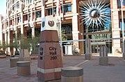 Phoenix city hall-1600x1200
