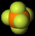 Phosphorus-pentafluoride-3D-vdW.png