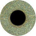 Photochemisch.geaetzte.Lochblende.0.09mm.jpg