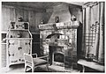 Photographs of the Finnish pavilion at the 1900 Paris Exposition - Handicraft Exhibition (Iris Room) 2.jpg