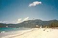 Phuket - panoramio (4).jpg