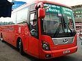 Phuong Trang bus Can Tho.JPG