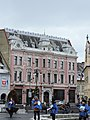 Piața Sfatului, Brasov (44658778090).jpg