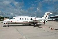 MM62287 - P180 - Aeronautica Militare Italiana