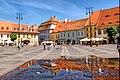 Piata Mare Sibiu - panoramio (1).jpg