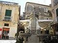 Piazza Ercole - Tropea - panoramio - kajikawa (1).jpg