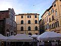Piazza San Giusto de Lucca.JPG