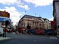 Piccadilly Circus (geograph 1882223).jpg