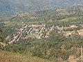 Pichiwillca - Cuna de la Pacificación Nacional.jpg