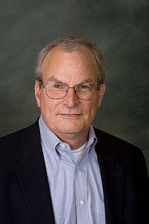 James Burk sociologist