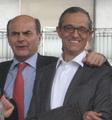 Pier Luigi Bersani & Mario Lucini.png
