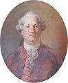Pierre Boyer-Fonfrède.jpg