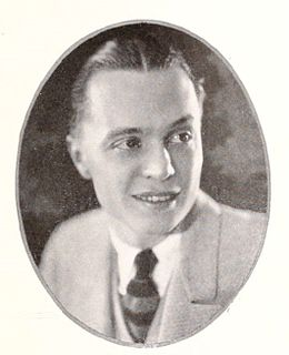 Pierre Collings American screenwriter and cinematographer