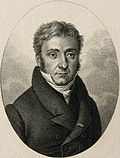 Pierre Louis Dulong.