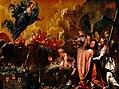 Pietro Liberi - Glorification of Zaccaria Vendramin.jpg