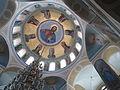PikiWiki Israel 33424 Russian Church in Jaffa.JPG