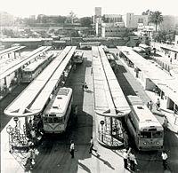 PikiWiki Israel 3809 Transport in Israel.jpg