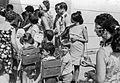 PikiWiki Israel 47320 First day of school.jpg