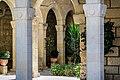 PikiWiki Israel 50144 ein kerem - visitation church.jpg