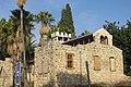 PikiWiki Israel 54036 ben shemen old .jpg