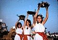 PikiWiki Israel 5423 Shavuot holiday.JPG