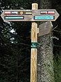 Pilat sign.jpg