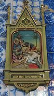 Pilgrimage to Church of Saint John the Baptist in the Mountains 12.jpg