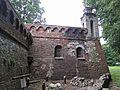 Pilica, bastiony, miejsce straceń z II wojny światowej.jpg
