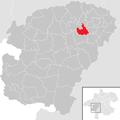Pilsbach im Bezirk VB.png