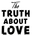 Pink - The Truth About Love (logotipo).png