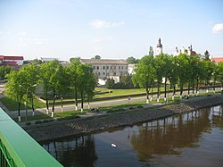 Pinsk View-from-Pina-river-bridge.jpg