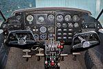 Piper PA-23-160 Apache AN2104476.jpg
