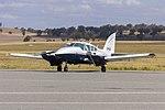Piper PA-23-250 Aztec (VH-RJR) at Wagga Wagga Airport.jpg