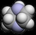 Piperazine3d.png