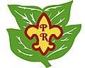 Pipsico Logo.jpg