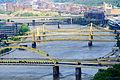 Pitairport Bridges of Pittsburgh DSC 0019 (14426912203).jpg