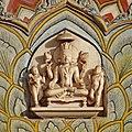 Pitam Niwas Chowk (City Palace, Jaipur) (8486484627).jpg