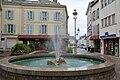 Pithiviers rue Amiral Gourdon 1.jpg