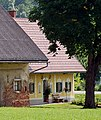 Pitschgau Bischofegg Wohnhaus Muehle Denkmalschutz.jpg