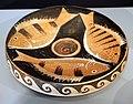 Pittore di helgoland, piatto da pesce, campania 350-325 ac ca.jpg