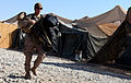 Pittsburgh Marine enlisted with advice from lacrosse coach, Iraq veteran 111222-M-LU513-027.jpg