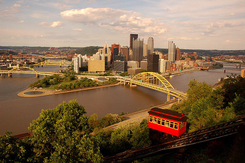 Soubor:Pittsburgh view-from-incline sm.jpg