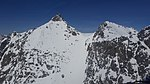 Piz d'Err from south as seen from a helicopter.jpg