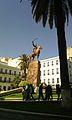 Place Abdelkader.jpg