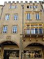 Place St Louis n°29&31 Metz 52.JPG