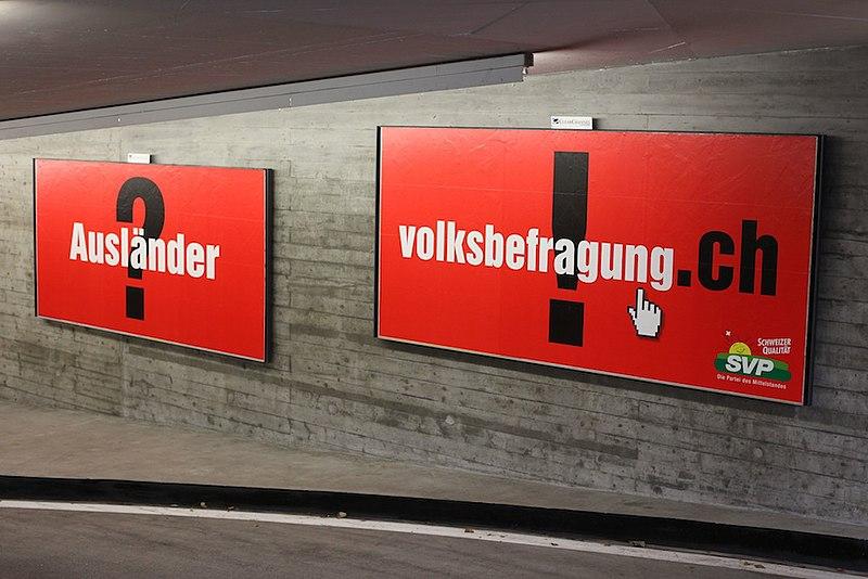 File:Plakat SVP 2010 Volksbefragung Auslaender.jpg