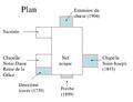 Plan Chapelle des Capucins Enghien.png