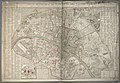 Plan Géométral De Paris Et De Ses Fauxbourgs.jpg