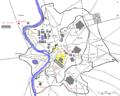 Plan Rome- Meta Romuli.png
