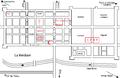 Plan XI - Vieux de Batna.png